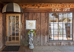 Amber-Ivey-gallery-shop-store